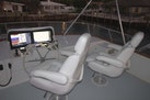Nordlund-Raised Pilothouse 1985-Quiet Storm Fort Lauderdale-Florida-United States-Helm Chairs-1367088   Thumbnail