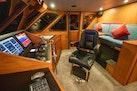Nordlund-Raised Pilothouse 1985-Quiet Storm Fort Lauderdale-Florida-United States-Pilothouse-1975896   Thumbnail