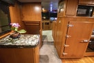Nordlund-Raised Pilothouse 1985-Quiet Storm Fort Lauderdale-Florida-United States-Galley Looking At Pilothouse-1367072   Thumbnail