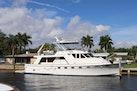Nordlund-Raised Pilothouse 1985-Quiet Storm Fort Lauderdale-Florida-United States-Main Profile-1367070   Thumbnail