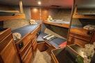 Nordlund-Raised Pilothouse 1985-Quiet Storm Fort Lauderdale-Florida-United States-Forward Cabin-1367080   Thumbnail
