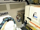 Cabo-40 Express SF 2009-A MODO MIO North Palm Beach-Florida-United States-Engine Room-1354483 | Thumbnail