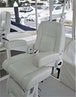 Cabo-40 Express SF 2009-A MODO MIO North Palm Beach-Florida-United States-Helm Chair-1354462 | Thumbnail