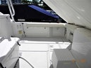 Cabo-40 Express SF 2009-A MODO MIO North Palm Beach-Florida-United States-Cockpit, Transom Door, Sea Dek-1354476 | Thumbnail