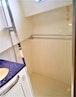 Cabo-40 Express SF 2009-A MODO MIO North Palm Beach-Florida-United States-Head Shower-1354472 | Thumbnail