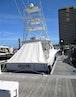 Cabo-40 Express SF 2009-A MODO MIO North Palm Beach-Florida-United States-Dockside Stern-1354487 | Thumbnail