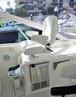 Cabo-40 Express SF 2009-A MODO MIO North Palm Beach-Florida-United States-3 STIDD Helm Chairs-1354461 | Thumbnail
