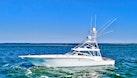 Donzi-Roscioli Express 2004-Kaarmaa Stuart-Florida-United States-Port-1520906   Thumbnail