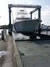 Donzi-Roscioli Express 2004-Kaarmaa Stuart-Florida-United States-Hauled Out-1354530   Thumbnail