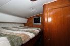 Donzi-Roscioli Express 2004-Kaarmaa Stuart-Florida-United States-Guest Stateroom TV-1354522   Thumbnail