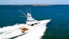 Donzi-Roscioli Express 2004-Kaarmaa Stuart-Florida-United States-Starboard Aft-1520898   Thumbnail