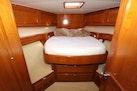 Donzi-Roscioli Express 2004-Kaarmaa Stuart-Florida-United States-Forward Stateroom-1354516   Thumbnail