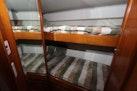 Donzi-Roscioli Express 2004-Kaarmaa Stuart-Florida-United States-Guest Bunks-1354521   Thumbnail
