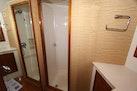 Donzi-Roscioli Express 2004-Kaarmaa Stuart-Florida-United States-Head and Shower-1354520   Thumbnail