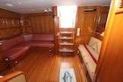 Donzi-Roscioli Express 2004-Kaarmaa Stuart-Florida-United States-Main Salon-1354512   Thumbnail