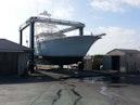 Donzi-Roscioli Express 2004-Kaarmaa Stuart-Florida-United States-Hauled Out-1354531   Thumbnail