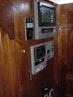 Webbers Cove-Downeast 1996-TIKI Jamestown-Rhode Island-United States-Electrical-1354549   Thumbnail