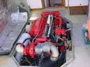 Webbers Cove-Downeast 1996-TIKI Jamestown-Rhode Island-United States-Engine-1354550   Thumbnail