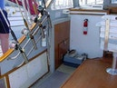 Webbers Cove-Downeast 1996-TIKI Jamestown-Rhode Island-United States-Rod Holders-1354547   Thumbnail