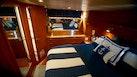 Novatec-48 Fast Trawler 2003-SINE DIE II Destin-Florida-United States-Master Stateroom-1360632 | Thumbnail