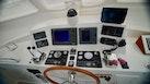Novatec-48 Fast Trawler 2003-SINE DIE II Destin-Florida-United States-Upper Helm Electronics-1360639 | Thumbnail