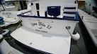 Novatec-48 Fast Trawler 2003-SINE DIE II Destin-Florida-United States-Swim Platform-1360652 | Thumbnail