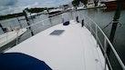 Novatec-48 Fast Trawler 2003-SINE DIE II Destin-Florida-United States-Foredeck-1360602 | Thumbnail