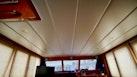 Novatec-48 Fast Trawler 2003-SINE DIE II Destin-Florida-United States-Salon Headliner-1360607 | Thumbnail