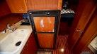 Novatec-48 Fast Trawler 2003-SINE DIE II Destin-Florida-United States-Refrigerator-1360623 | Thumbnail