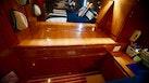 Novatec-48 Fast Trawler 2003-SINE DIE II Destin-Florida-United States-Master Vanity-1360634 | Thumbnail