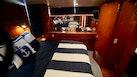 Novatec-48 Fast Trawler 2003-SINE DIE II Destin-Florida-United States-Master Stateroom-1360631 | Thumbnail