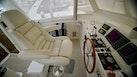 Novatec-48 Fast Trawler 2003-SINE DIE II Destin-Florida-United States-Upper Helm Seat-1360640 | Thumbnail