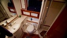 Novatec-48 Fast Trawler 2003-SINE DIE II Destin-Florida-United States-Guest En-Suite Head-1360627 | Thumbnail