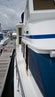 Novatec-48 Fast Trawler 2003-SINE DIE II Destin-Florida-United States-Starboard Side Deck-1360606 | Thumbnail
