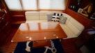 Novatec-48 Fast Trawler 2003-SINE DIE II Destin-Florida-United States-Salon Seating And Table-1360610 | Thumbnail