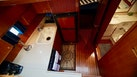 Novatec-48 Fast Trawler 2003-SINE DIE II Destin-Florida-United States-Galley-1360619 | Thumbnail