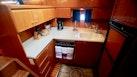 Novatec-48 Fast Trawler 2003-SINE DIE II Destin-Florida-United States-Galley-1360620 | Thumbnail