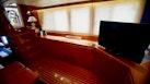 Novatec-48 Fast Trawler 2003-SINE DIE II Destin-Florida-United States-Salon TV-1360613 | Thumbnail