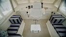 Novatec-48 Fast Trawler 2003-SINE DIE II Destin-Florida-United States-Flybridge Seating-1360642 | Thumbnail
