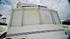 Novatec-48 Fast Trawler 2003-SINE DIE II Destin-Florida-United States-Aft Sun Deck Windows-1360647 | Thumbnail