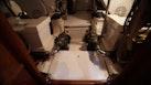 Novatec-48 Fast Trawler 2003-SINE DIE II Destin-Florida-United States-Engine Room-1360649 | Thumbnail