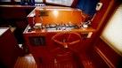 Novatec-48 Fast Trawler 2003-SINE DIE II Destin-Florida-United States-Lower Helm-1360616 | Thumbnail