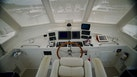 Novatec-48 Fast Trawler 2003-SINE DIE II Destin-Florida-United States-Upper Helm-1360638 | Thumbnail