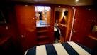 Novatec-48 Fast Trawler 2003-SINE DIE II Destin-Florida-United States-Master Hanging Locker-1360633 | Thumbnail