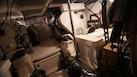 Novatec-48 Fast Trawler 2003-SINE DIE II Destin-Florida-United States-Engine Room-1360650 | Thumbnail