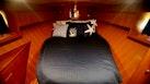 Novatec-48 Fast Trawler 2003-SINE DIE II Destin-Florida-United States-Guest Stateroom-1360624 | Thumbnail
