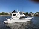 Novatec-48 Fast Trawler 2003-SINE DIE II Destin-Florida-United States-Main Profile-1355363 | Thumbnail