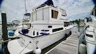 Novatec-48 Fast Trawler 2003-SINE DIE II Destin-Florida-United States-Starboard Aft View-1360653 | Thumbnail