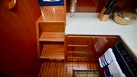 Novatec-48 Fast Trawler 2003-SINE DIE II Destin-Florida-United States-Galley-1360621 | Thumbnail