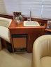 Ocean Yachts-Sportfish 1991-KelAnna East Greenwich-Rhode Island-United States-Salon Wet Bar, Ice Maker-1356178 | Thumbnail